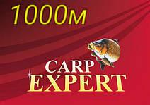 Леска Carp Expert 1000м