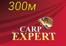 Леска Carp Expert 300м