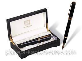 Ручка 902 Picasso перьевая