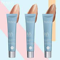 BB Крем Illuminating Multi-Perfection BB Cream Thalgo 40 мл цвет натуральный