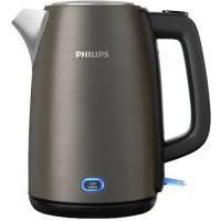 Чайник PHILIPS HD9355/90