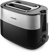 Тостер Philips HD2516/90, фото 2