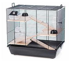 Клітка Inter-zoo Rex для хом'яка (58 x 38 x 55 см)