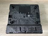 Торговые Электронные Аккумуляторные Весы до 50 кг, Электронные весы ACS 50, Напольные весы, фото 6