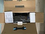 Торговые Электронные Аккумуляторные Весы до 50 кг, Электронные весы ACS 50, Напольные весы, фото 8