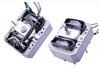 Двигатель вытяжки 150W - 24mm код товара: 7537