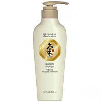 Daeng Gi Meo Ri Ki Gold Energizing Conditioner - Кондиционер для волос «золотая энергия» 300 ml