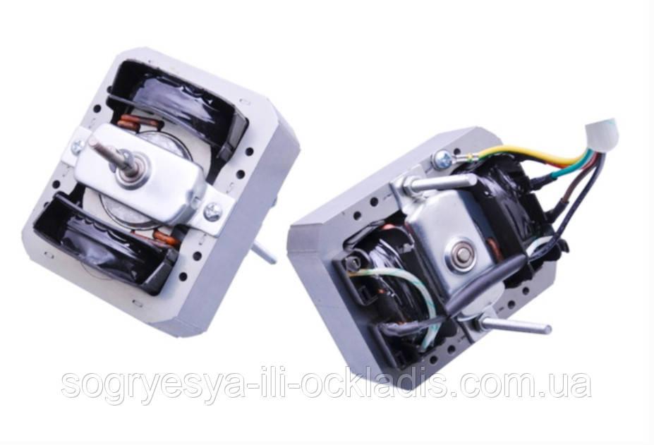 Двигатель вытяжки 150W - 31mm код товара: 7538