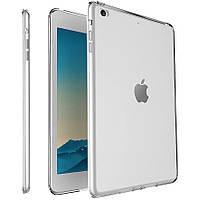 Чехол TPU матовый для Apple iPad mini