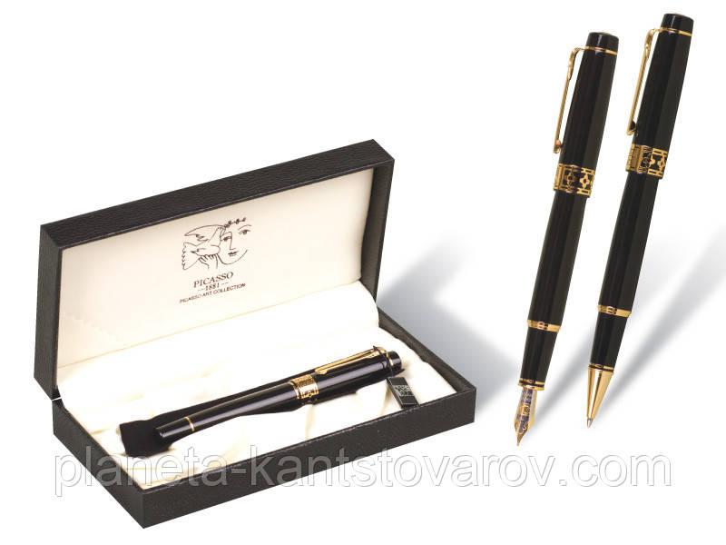 Ручка 915 Picasso капиллярная