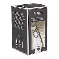 Аромадиффузор с ароматом для дома Рисовая пудра 200мл