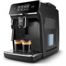 Комплектуючі до кофемашинам
