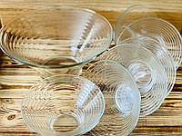Набор салатников Bellaria 1/7 09629AF FNG, фото 1