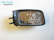 Зеркало правое Passat B2 №187