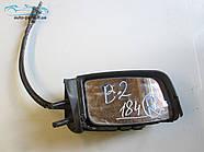 Зеркало правое Passat B2 №184