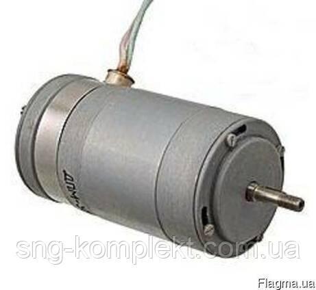 Двигатель дпм35-н1-01