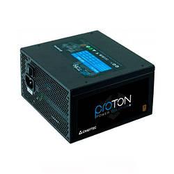 Блок живлення для ПК Chieftec 500W Proton