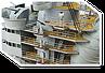 Линкор Севастополь | Комплект для сборки выпуски №№1-120 | Масштаб 1:200 | ДеАгостини, фото 6
