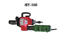 Торцеватель для труб ТТ-150Э (ISY-150) для труб 65-159мм