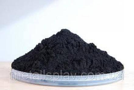 Кобальт Оксид CoO2 (72-75%)