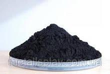 Кобальт Оксид (72-75%)