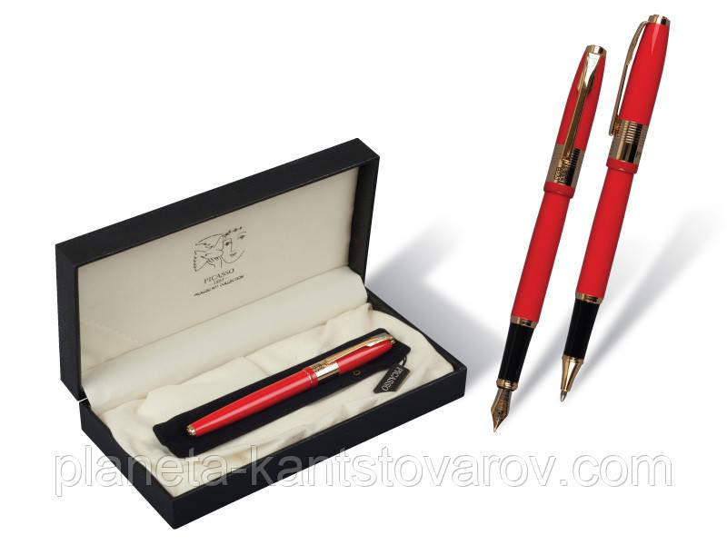 Ручка 999 Picasso капиллярная