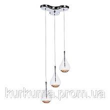 Подвесной светильник PERLE 3