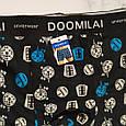 Трусы мужские Doomilai размер 4XL, фото 2