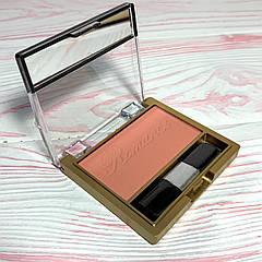 Рум'яна для обличчя Romance Cosmetics №02