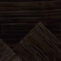 Виниловая плитка Moduleo - Impress Shades 62990