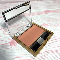Рум'яна для обличчя Romance Cosmetics №04