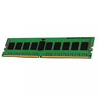 Оперативная память для компьютера DDR4 8GB 3200 MHz Kingston KVR32N22S8/8 (U0376146)