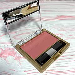 Рум'яна для обличчя Romance Cosmetics №07