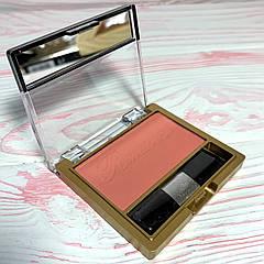 Рум'яна для обличчя Romance Cosmetics №09