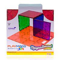 Акция! Конструктор Playmags платформа для строительства PM172 [Скидка 5%, при условии 100% предоплаты!]