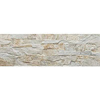 Клинкерная плитка Cerrad Stone Aragon desert 1с 45*15 см