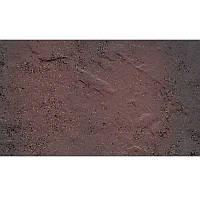 Клинкерная плитка Paradyz Semir rosa подоконник 30*14,8 см