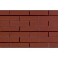Клинкерная плитка Cerrad Rot Glad 1с 24,5*6,5*0,65 см