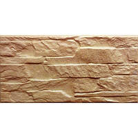 Клинкерная плитка Beryoza Ceramica Арагон 25*12,5 беж
