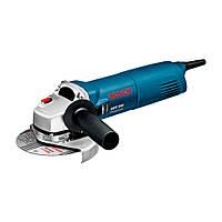 Болгарка Bosch GWS 1000 0601828800 1000 Вт