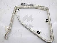 Подушка безопасности для MERCEDES-BENZ C-CLASS 2007-2014 A2048600505