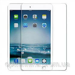 Защитное стекло 0.26 mm iPad mini 4/mini 2019 без упаковки