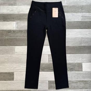 Ласточка А5001-1 брюки (2XL, 3XL, 4XL)