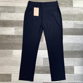 Ласточка А5002-2 брюки (5XL, 6XL, 7XL)