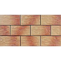 Клинкерная плитка Cerrad Stone CER 3 Jesieny List 300*148