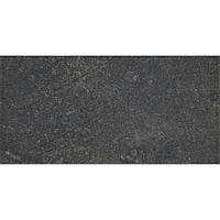 Клинкерная плитка Paradyz Scandiano brown подступенок 14,8*30