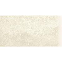 Клинкерная плитка Paradyz Scandiano beige подоконник 20*10