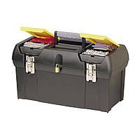 Ящик для инструмента Stanley 1-92-067 610*270*284 мм