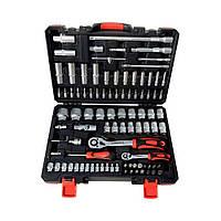 Набор инструментов Haisser 70016 94 шт