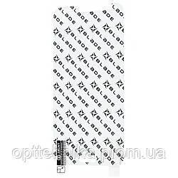 Защитное стекло-пленка BLADE Samsung Galaxy J3/J5